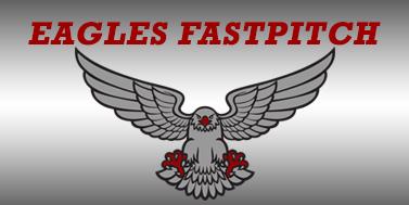 Eagles Fastpitch Spirit Wear Store
