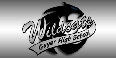 Guyer High School Softball Spirit Wear Store
