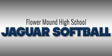 Flower Mound Softball Spirit Wear Store