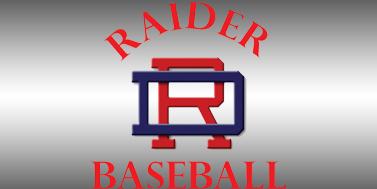 Denton Ryan Baseball Spirit Wear Store