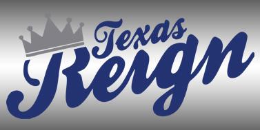 Texas Reign Spirit Wear Store