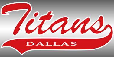 Titans Softball Spirit Wear Store