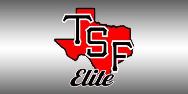 TSF Elite