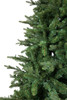 9' ForeverTree Slim Canadian Balsam Fir with Remote