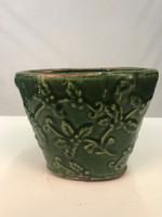 Swan Creek Holiday Pottery Collection Candle-Home for the Holidays