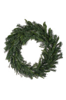 "48"" Princess Pine Wreath"