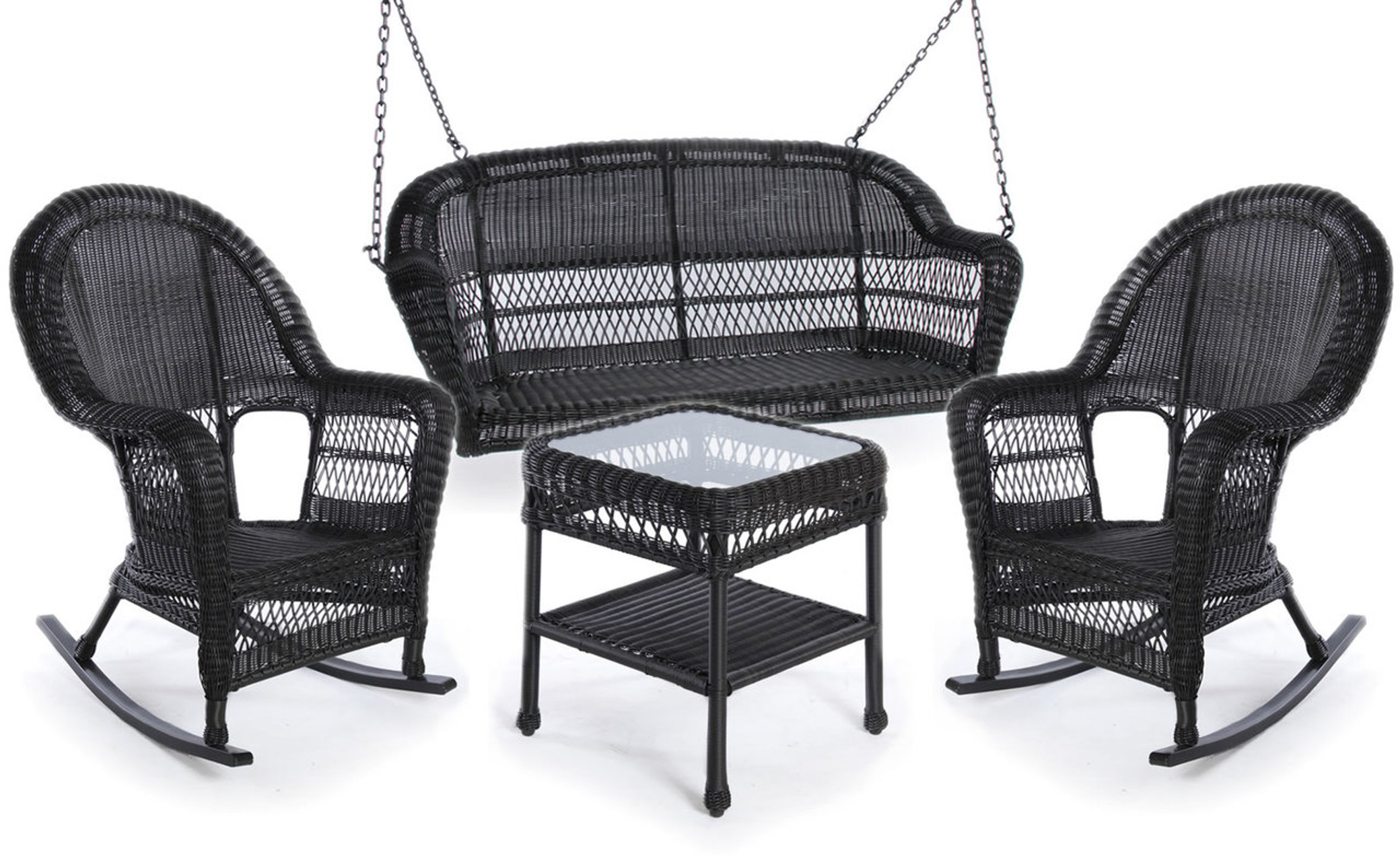 outdoor furniture trends. Trees And Trends Patio Furniture. Erwin \\u0026 Sons Antigua 4pc Swing Seating Set 3 Outdoor Furniture L