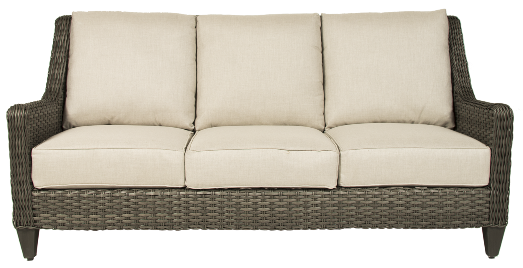 trees and trends furniture. Erwin And Sons Oconee Outdoor Sofa W/Cushions Trees Trends Furniture R
