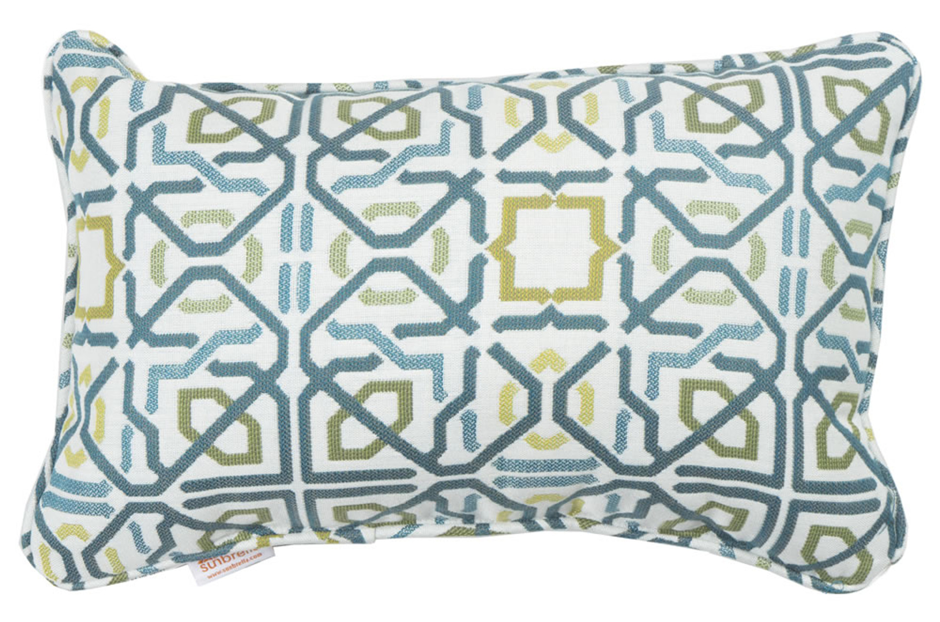 greensandblues the fabric i at for cushions covers what throw pillows sunbrella market saw pillow