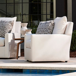outdoor furniture upholstered furniture trees n trends home