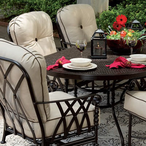 trees and trends patio furniture exterior castelle outdoor furniture shop by brand trees trends home fashion
