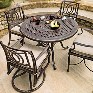 trees and trends patio furniture erwin view gensun outdoor furniture shop by brand trees trends home fashion