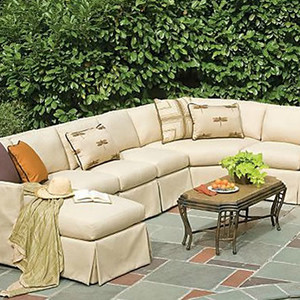 outdoor upholstered furniture. View; Upholstered Furniture Outdoor C