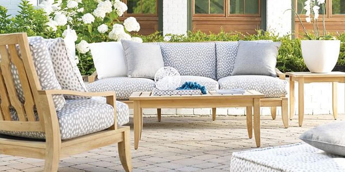 lane-venture-aura-outdoor-furniture.jpg