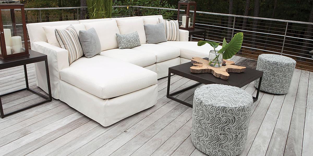 lane-venture-douglas-outdoor-furniture.jpg