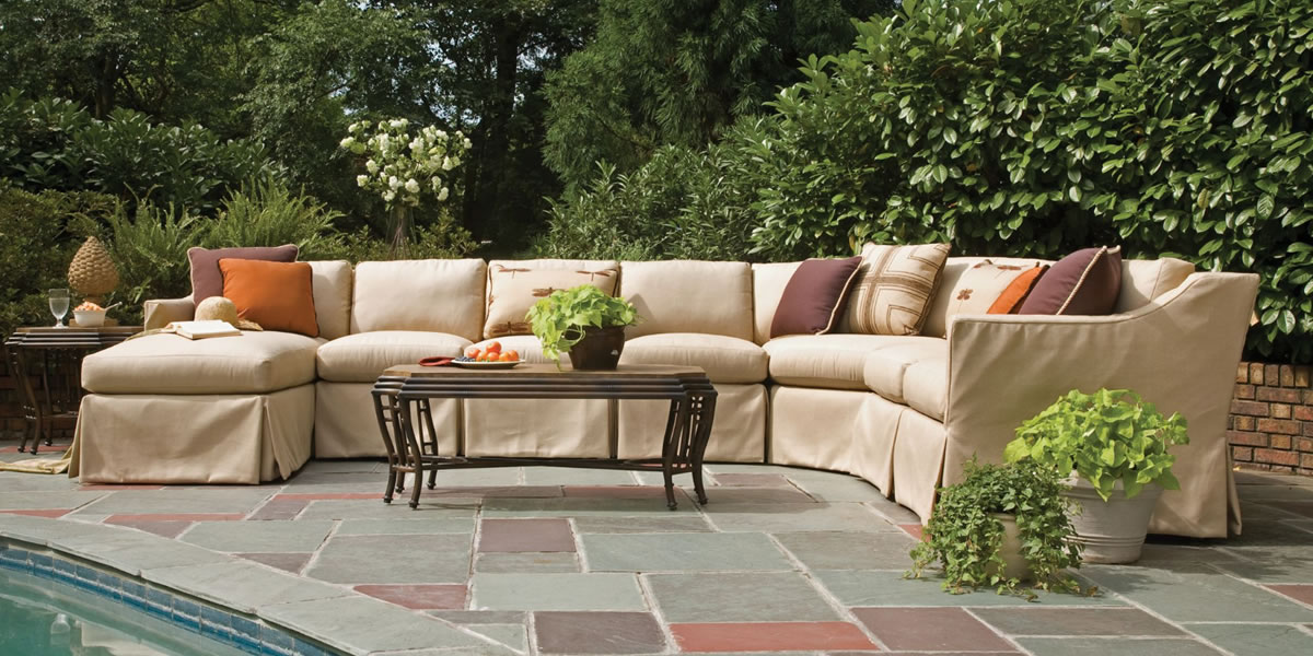 lane-venture-elena-outdoor-furniture.jpg