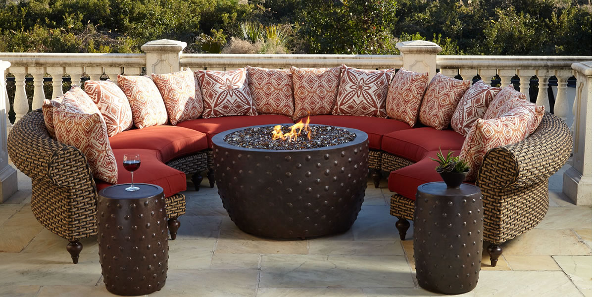 lane-venture-ernest-hemmingway-outdoor-furniture.jpg