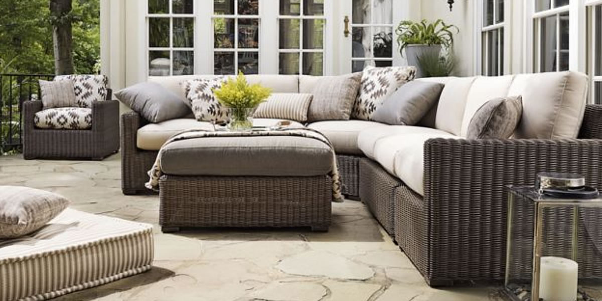 lane-venture-fillmore-outdoor-furniture.jpg