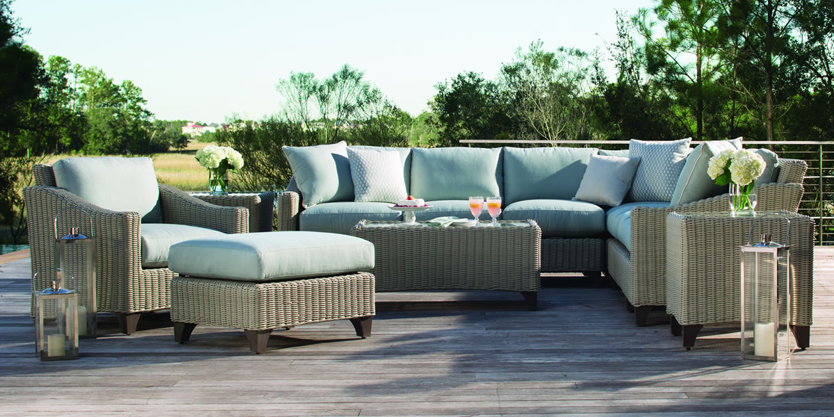 lane-venture-requisite-outdoor-furniture.jpg