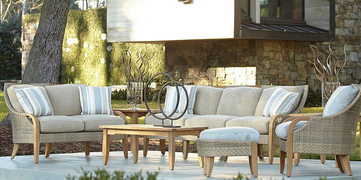 lane-venture-sedgewood-outdoor-furniture.jpg