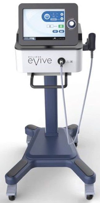 Eclipse eVIVE™ System