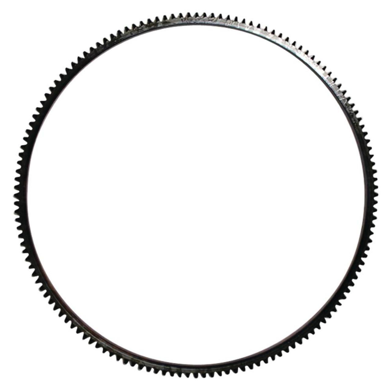 New Ring Gear For John Deere 1020, 1030, 1040, 1052