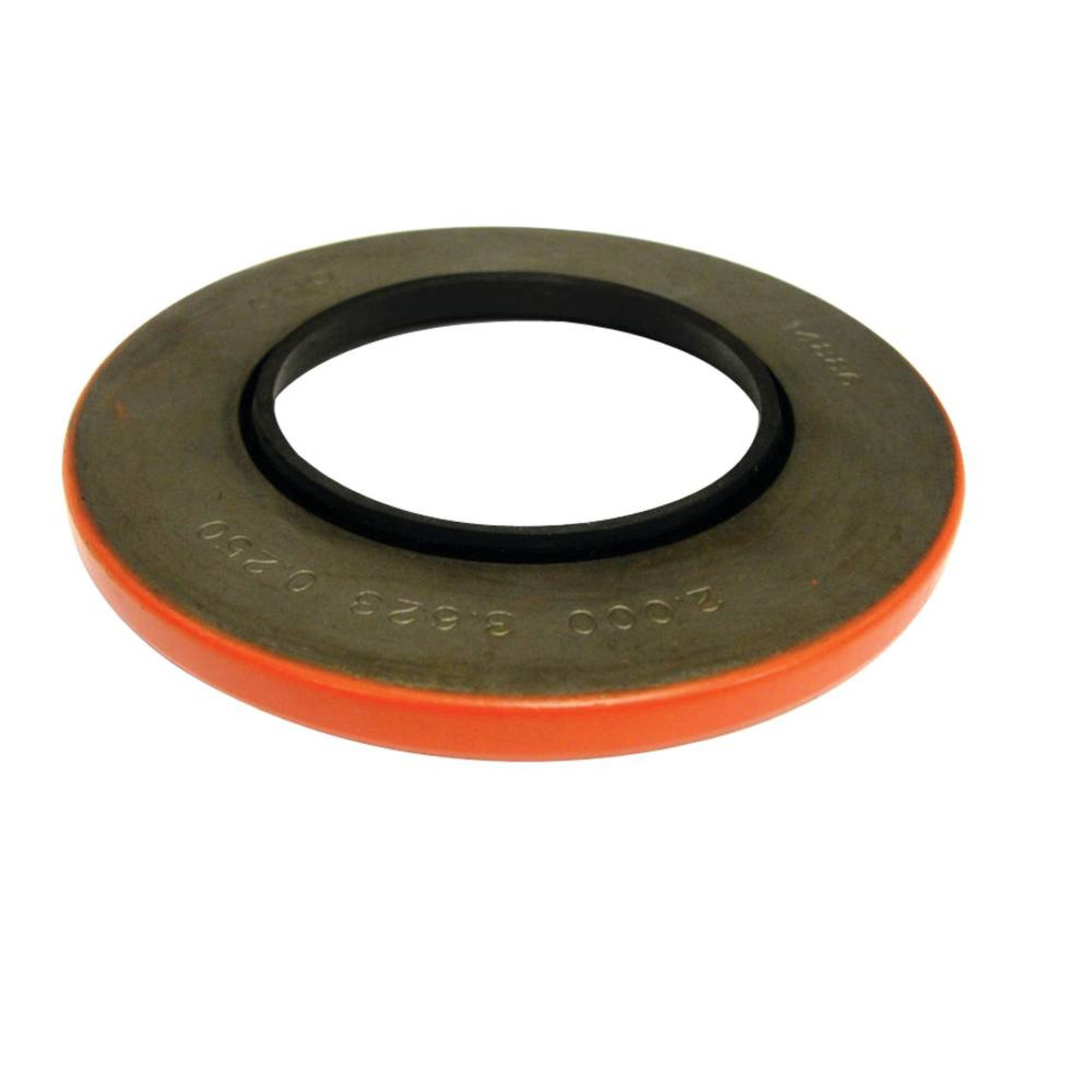 Tractor Wheel Seals : New wheel hub seal for tractor am