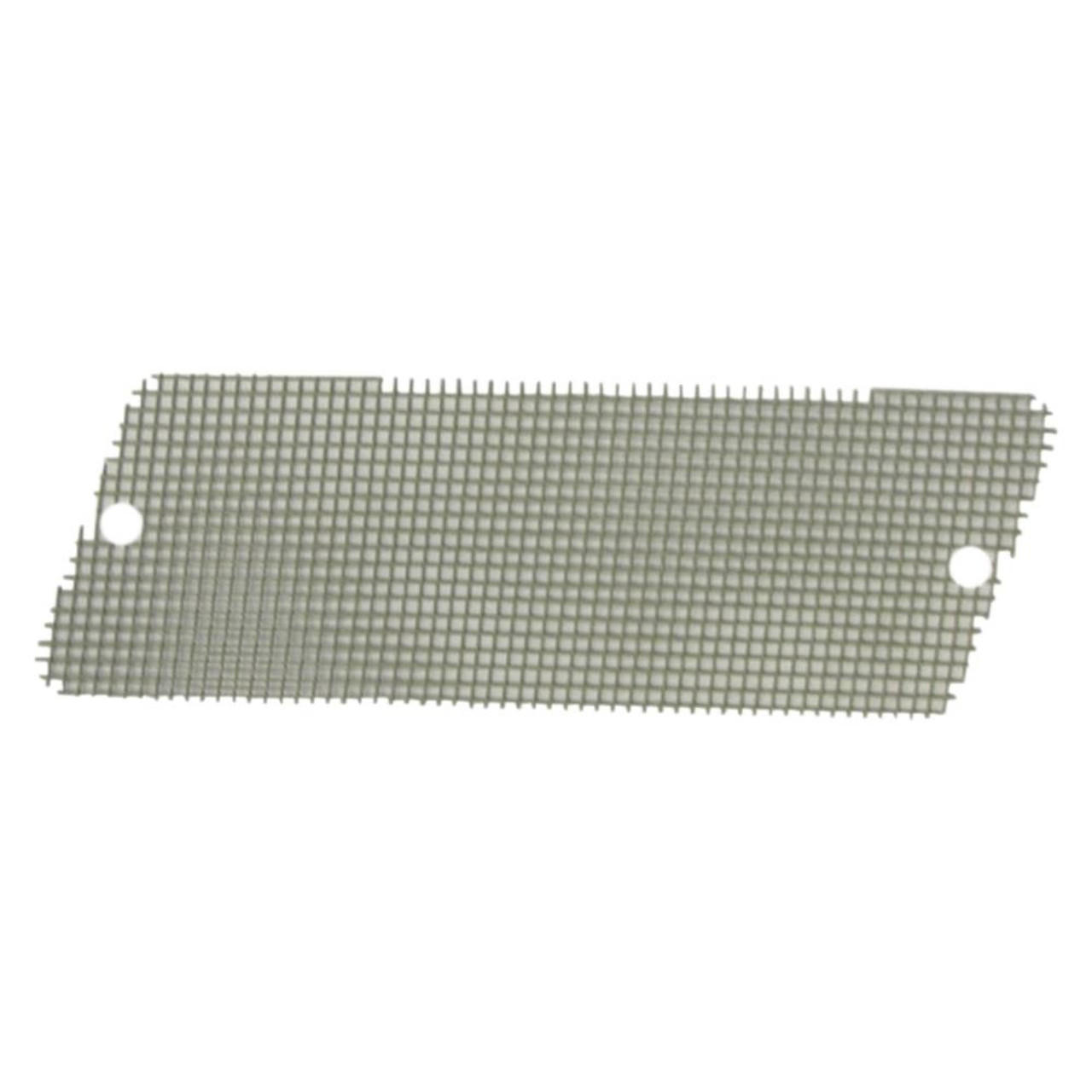 Ford 4000 Tractor Air Filter : Air cleaner screen ford new holland tractor naa a