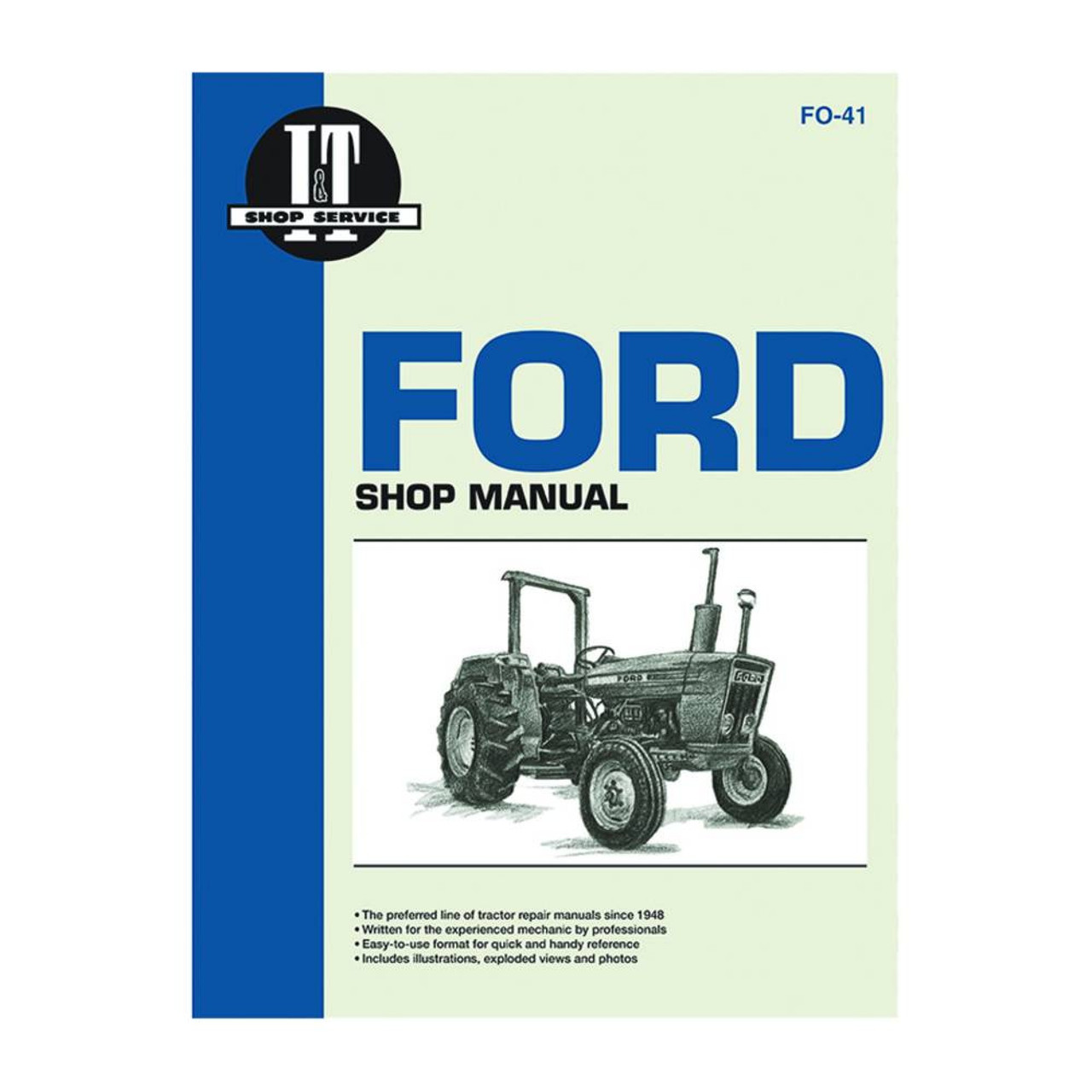 2230 Manuals Whirlpool 677818l Dryer Manual For Gas And Electric Dryers Array Service Ford New Holland Tractor Fo 41 2310260026103600 Rh Completetractor Com