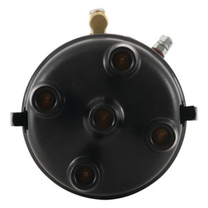 FAC12127D NEW Distributor for Ford Tractor NAA JUBILEE 86643560