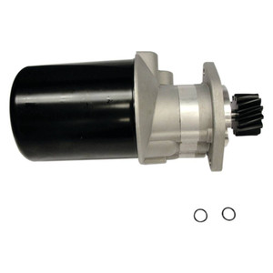 NEW Power Steering Pump for Massey Ferguson Tractor 165 Others-523090M91