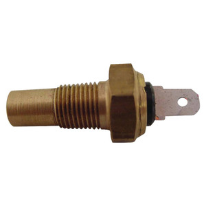 NEW Temperature Sender for Ford New Holland - C4AH10884A
