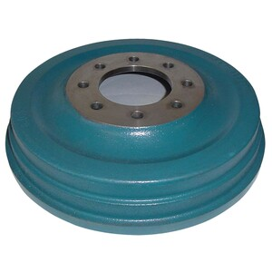 NEW Brake Drum for Ford New Holland Tractor - C5NN1126E