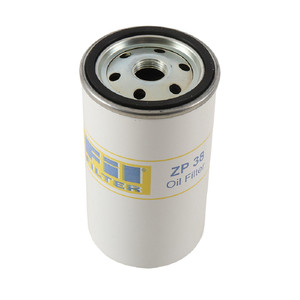 NEW Lube Filter for Landini Massey Ferguson Renault TAFE Ursus