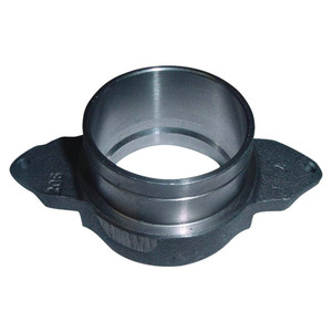 NEW Release Bearing Carrier for Massey Ferguson Tractor - 886727M4