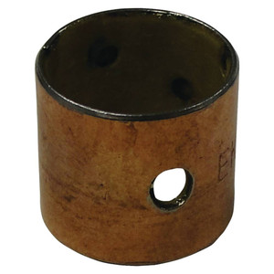 NEW Pilot Bushing for Kubota - 66621-14120