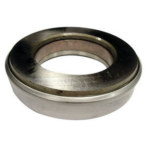 NEW Release Bearing for Ford New Holland - 787580A8 C0NN7580A