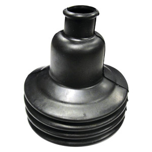 NEW Gear Shift Boot for Ford Tractor 2000 3000