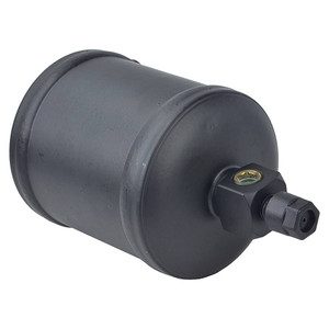 NEW Receiver Drier for John Deere Tractor RE291794