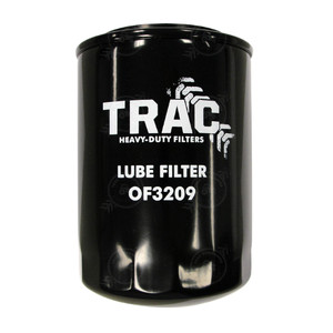 NEW Lube Oil Filter for John Deere Tractor - RE518977 RE519626