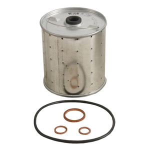 NEW Lube Filter for Caterpillar Euclid Fendt Fiat Ford New Holland