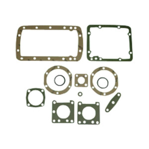 NEW Lift Cover Repair Kit for Ford Tractor 2N 9N 8N