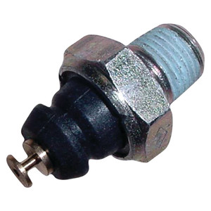 NEW Oil Pressure Switch for Ford New Holland