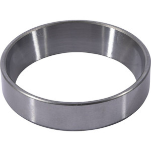 New Bearing Cup For Massey Ferguson 135, 150, 165, 175, 180, 35, 50