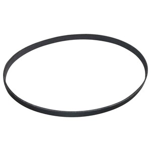 NEW Belt for Case International - J911559 8PK1590