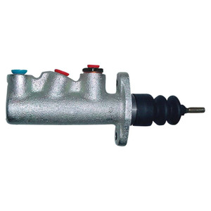 NEW Master Cylinder for Massey Ferguson Tractor 362 Others-3614780M91