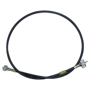 NEW Tach Cable for Ford New Holland