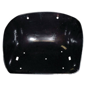 NEW Seat Pan for Massey Ferguson Tractor - 181313M93