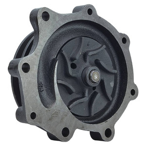 NEW Water Pump for Ford New Holland - 87615012 82845215 EAPN8A513F