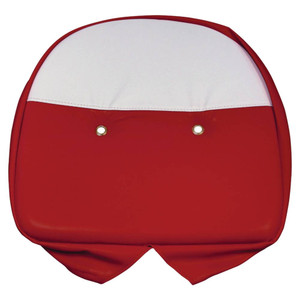 NEW Seat Cushion for Ford Tractor 8N 9N 2N